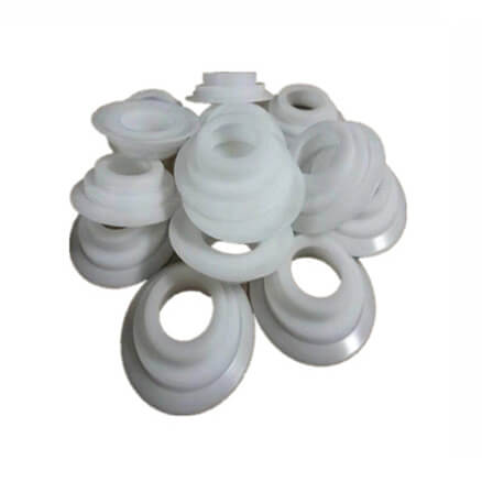 Washer raw material